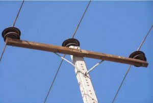 طراحی شبکههای جدید بر اساس روشهای پیشگیری از پرنده زدگی 1